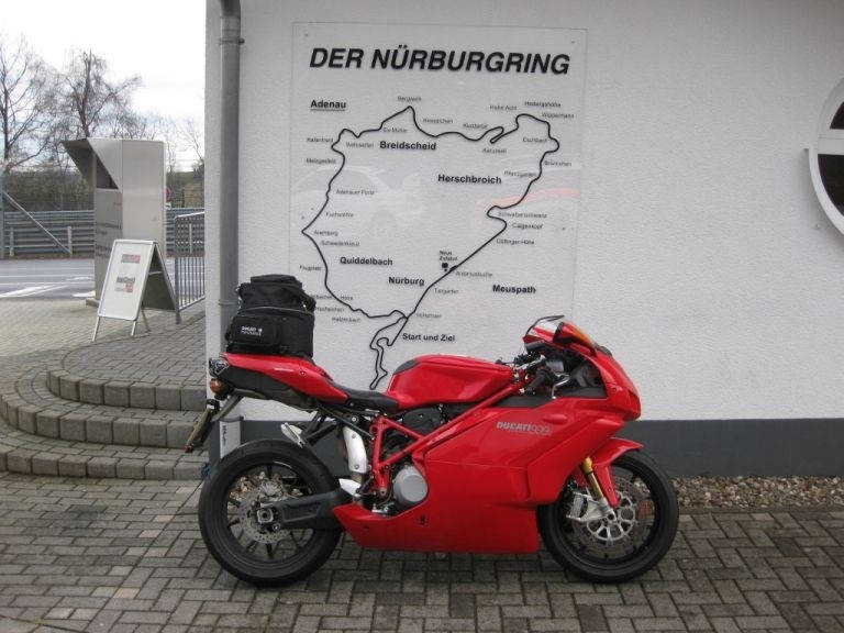 nurburgring-toll-road-public-